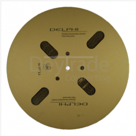 15304730 Delphi