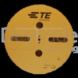 1062-20-0222 Terminal Pin