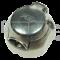FEP 1045000 Socket
