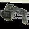 Delphi 10717685 Pigtail