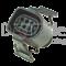 Delphi 3A0973713,  10717685-B