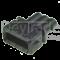 Delphi 10718828-B