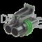 Delphi 15300027,  10737780-B