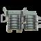 Delphi 10740397-B