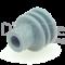 Delphi 15324980,  12010293-B