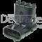 Delphi 12010717-B