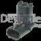 Delphi 12010973-B