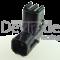 Delphi 12015024-B