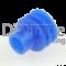 Delphi 15324981,  12015193-B