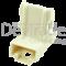 Delphi 12015271-B