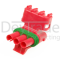 Delphi 12015795-B