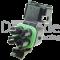 Delphi 12015798-B