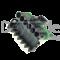 Delphi 12015799-B