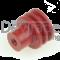 Delphi 12015899-B