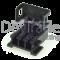Delphi 12020397-B