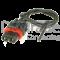 Delphi 12020599 Pigtail