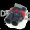 Delphi 12020599-B