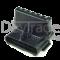 Delphi 12020786-B