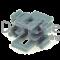 Delphi 12020807-B