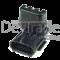 Delphi 12020827-B