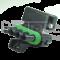 Delphi 12020832-B