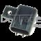 Delphi 12033731-B