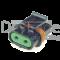 Delphi 12033769-B