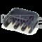 Delphi 12034145-B