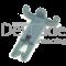 Delphi 12034363-B