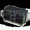 Delphi 12040920-B