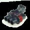 Delphi 12040977-B