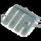 Delphi 12045689-B