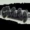 Delphi 12045699-B