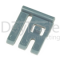 Delphi 12047783-B