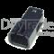 Delphi 12047786-B
