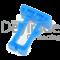 Delphi 12047787-B