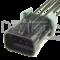 Delphi 12047931 Pigtail