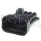 Delphi 12047931-B