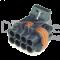 Delphi 12047937-B