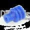 Delphi 15324974,  12048087-B