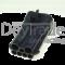 Delphi 12052200-B