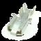 Delphi 12052227-L