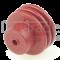 Delphi 12052388-B