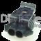Delphi 12052641-B