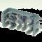 Delphi 12052816-B