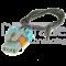 Delphi 12059181 Pigtail