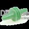 Delphi 12059255-B