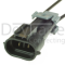 Delphi 12059450 Pigtail