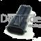 Delphi 12059450-B