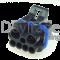 Delphi 12059472-B